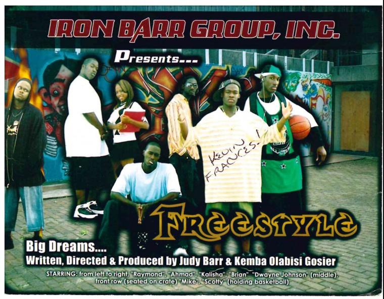 overtown-program-2002-MAM-postcard.jpg