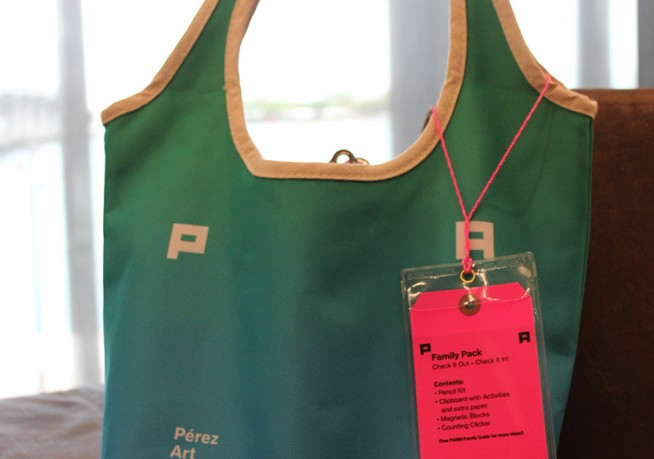 perez_art_museum_miami_family_packs_bag.jpg