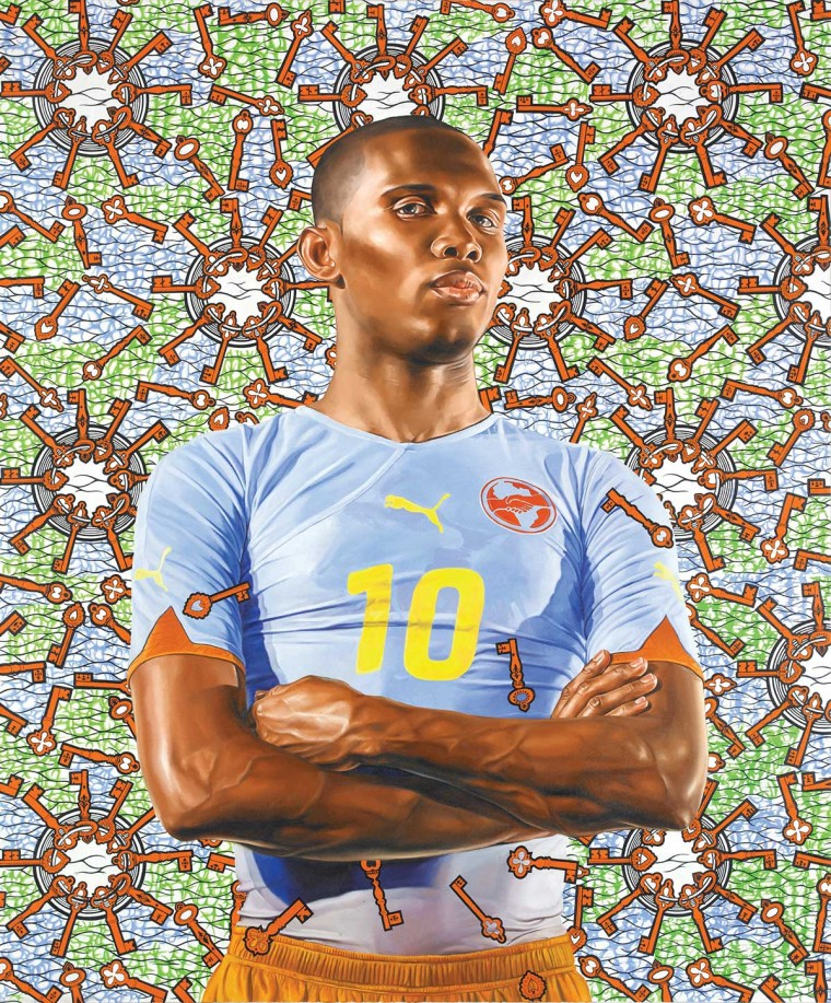 wileykehinde_samuel_etoo_2010_private_collection_courtesy_of_the