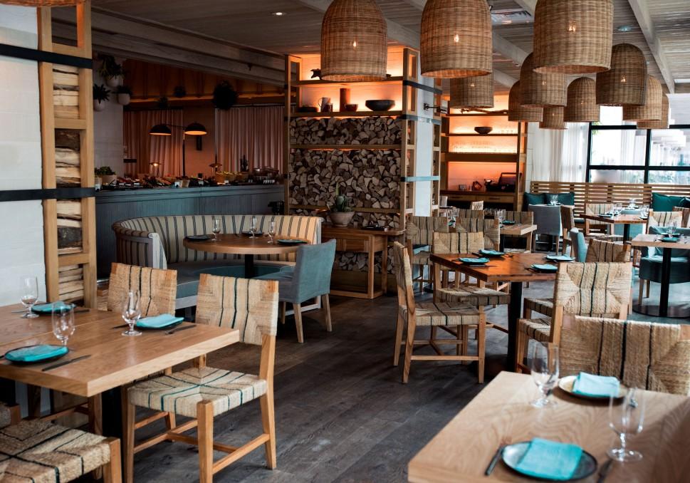Habitat_Dining Room