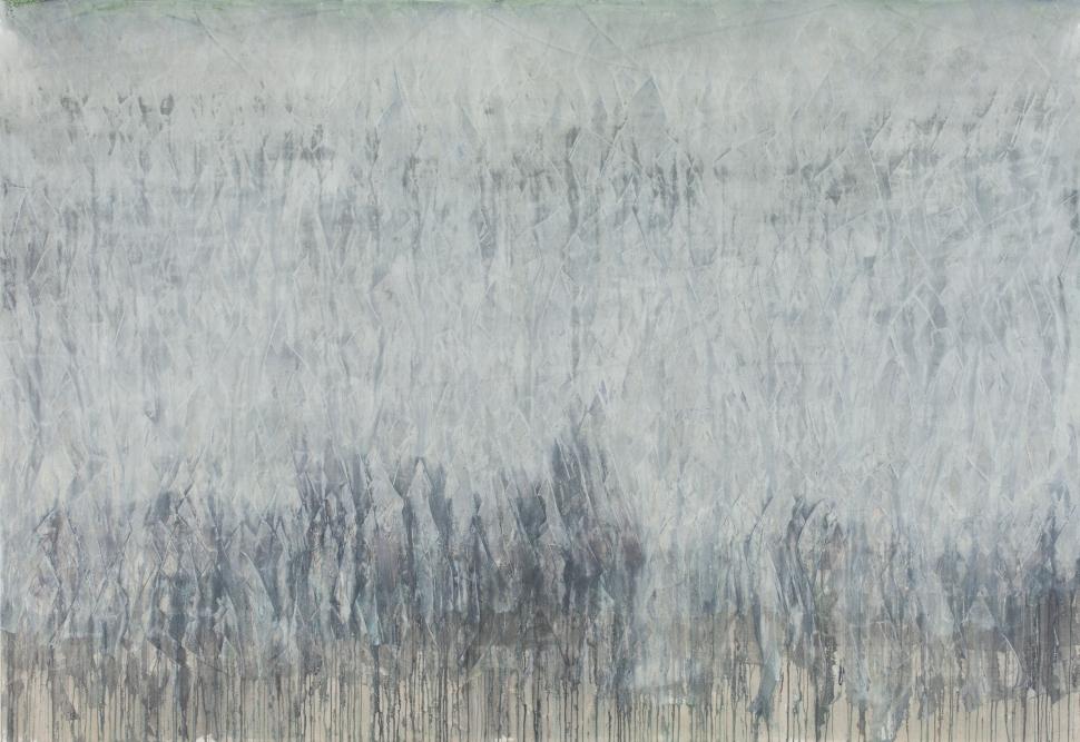 grey. 2000. 300
