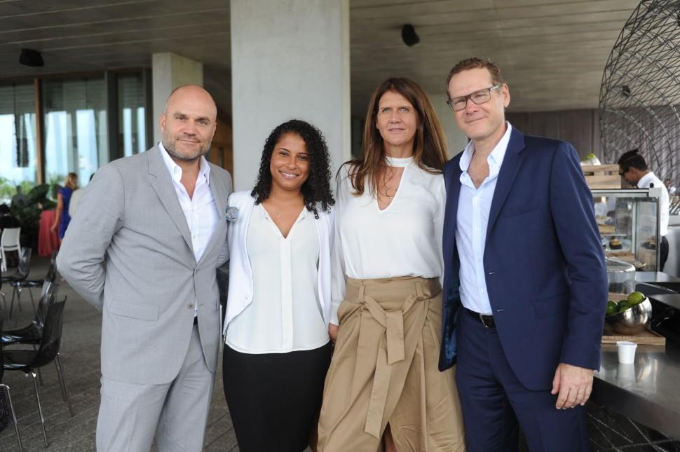 Pablo de Ritis, Renate Paris, Claudia Busch, & Gustavo Berenblum.jpg
